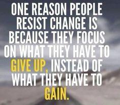 Change.Gain